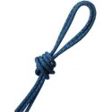 "PASTORELLI ""METALLIC"" Gym Rope for competitions: New Orleans model - FIG APPROVED"