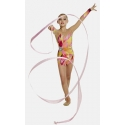PASTORELLI monochromatic ribbon- 6 m
