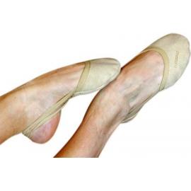DROP MICROTECH half shoes Pastorelli
