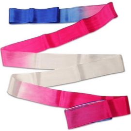PASTORELLI SHADED ribbon 6 m