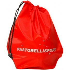 PASTORELLI Nylon ball holder