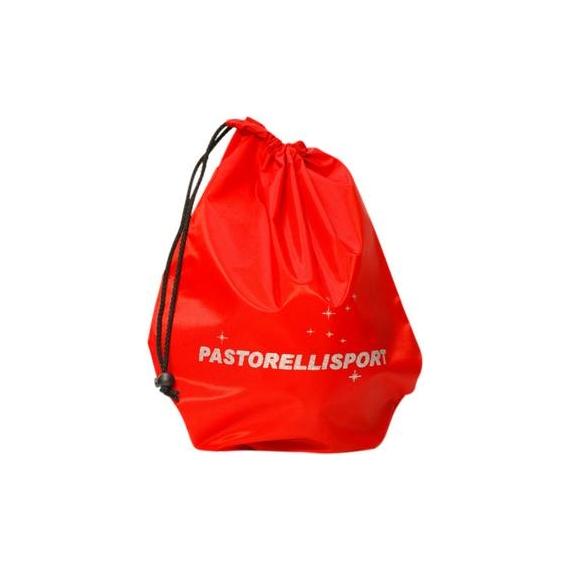 PASTORELLI Nylon ball holder