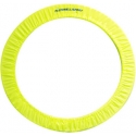 PASTORELLI LIGHT Hoop Holder