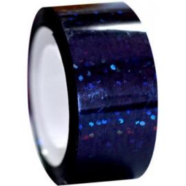 DIAMOND Metallic Adhesive Tapes