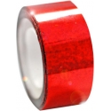 DIAMOND Metallic Adhesive Tapes
