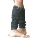 PASTORELLI Leg Warmers without foot