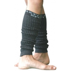 Leg Warmers without foot