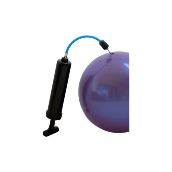 Ball inflator- 15 cm