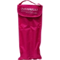 PASTORELLI gym club holder