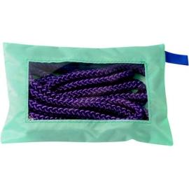 PASTORELLI rope holder
