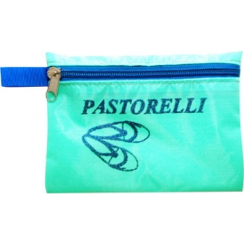 PASTORELLI half shoes holders