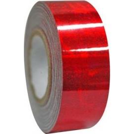 GALAXY Metallic Adhesive Tapes