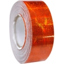 GALAXY Metallic Adhesive Tapes