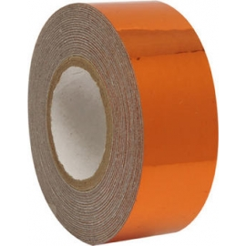 NEW VERSAILLES Mirror Adhesive Tapes