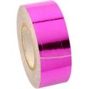 NEW VERSAILLES Mirror Adhesive Tapes