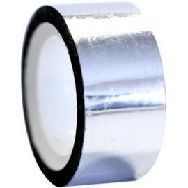 VERSAILLES Mirror Adhesive Tapes