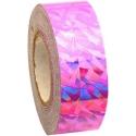 NEW CRACKLE Metallic Adhesive Tapes