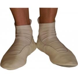 Artistic Gymnastics Shoes