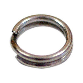 Ring for stick