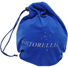 PASTORELLI Gym Ball Holder in MICROFIBER