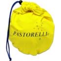 PASTORELLI Gym Ball Holder in MICROFIBER