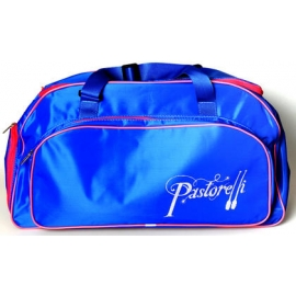 ALINA SENIOR Gym Bag