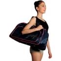 ALINA SENIOR Gym Bag