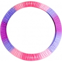 PASTORELLI Light Shaded Hoop Holder