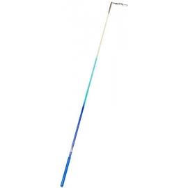 PASTORELLI shaded ribbon stick with glitters