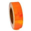 Pastorelli LASER Adhesive Tapes
