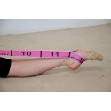 PASTORELLI Resistance Band for strengthening exercise