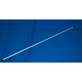 Junior Ribbon Stick for base gym classes 44cm