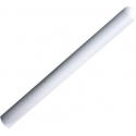Spare Grip for PASTORELLI Stick