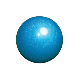 NEW FIG MARK Chacott Prism Ball
