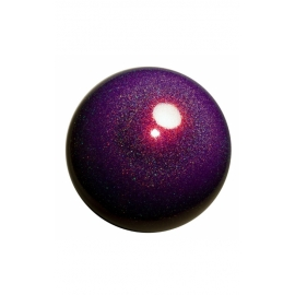 NEW FIG MARK Chacott Jewelry Ball