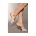 Pridance Demi-pointe shoes