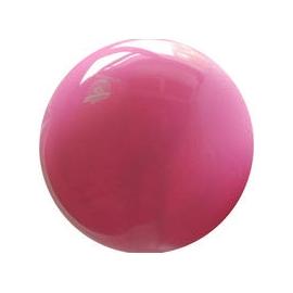 PASTORELLI New Generation  Ball
