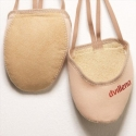 DVILLENA FANTASIA TOE SHOES