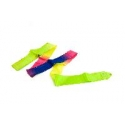 Chacott Gradation Ribbon 5m