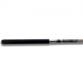 FIG PASTORELLI ROTATOR Stick with Grip (59.50 cm) - LASER line