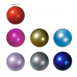 NEW FIG MARK SASAKI Metallic ball m-207m