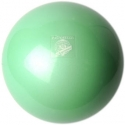 PASTORELLI New Generation Gym Ball